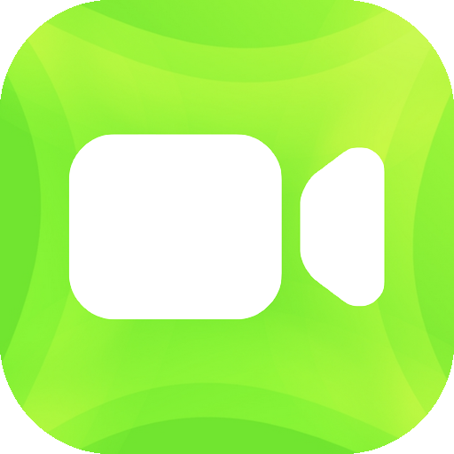 Free facetime chat rooms