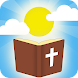 Faith Forecast - Weather App & Christian Bible - Androidアプリ