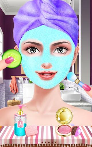 Baby Shower Day - Party Salon 1.3 Screenshots 10