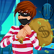 Heist Thief Robbery Simulator: Sneak Robbery Games - Androidアプリ