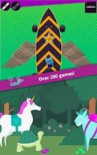 ABCya! Games screenshot thumbnail