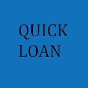 Quick Loan - Fast Credit Loans