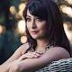 Radhika Pandit movie names Download for PC Windows 10/8/7