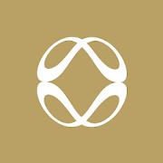 ARIIX CONNECT