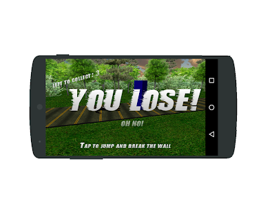 Break To Run Hack Online [Android & iOS] 2