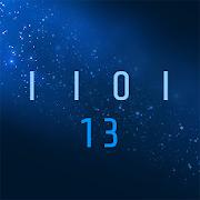 Binary Challenge™  Binary Game