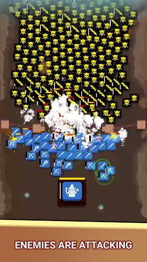Battle Clash 0.2.2 screenshots 1