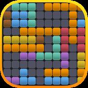 1010 block puzzle box