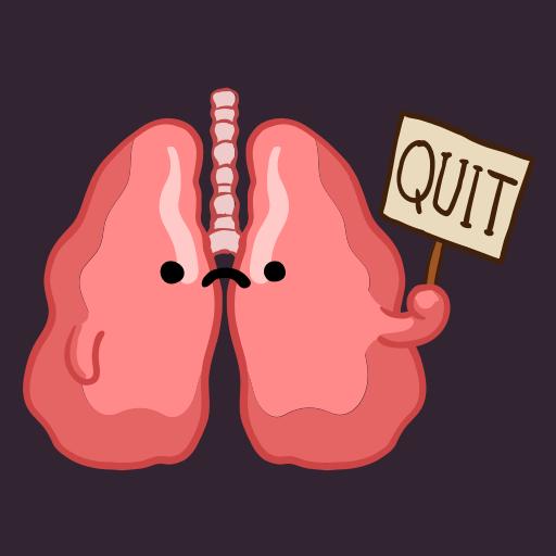 lépjen le a dohányzásról
