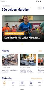 Image For Leiden Marathon 2021 Versi 1.3.0 3
