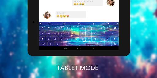 Foto do Keyboard - Emoji, Emoticons