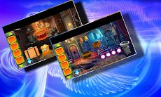 Best Escape Games 25-  Pretty Queen Escape Gameのおすすめ画像4