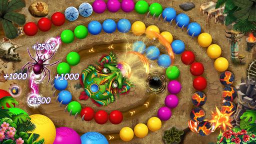 Zumba Classic Pro android2mod screenshots 1