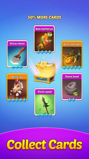 Crazy Spin - Big Win  screenshots 10