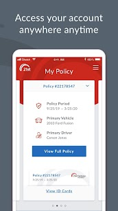 21st Insurance Mobile Apk Download 4