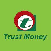 Trust-Money
