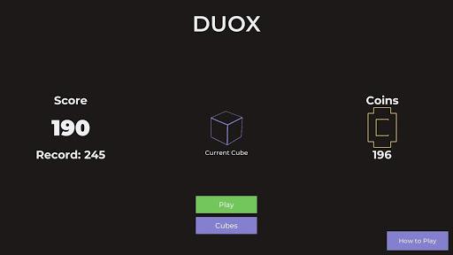 duox screenshot 3