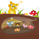 Kila: Belling the Cat - Androidアプリ
