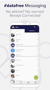 Moya App Pro APK Latest Version 2021** 1