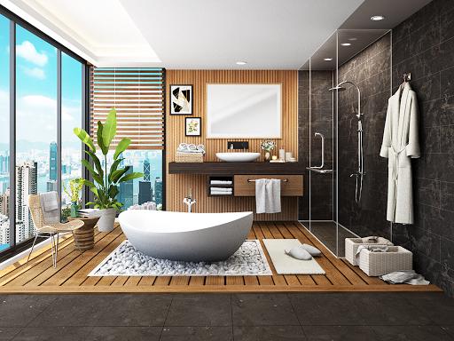 Home Design : Amazing Interiors  screenshots 6