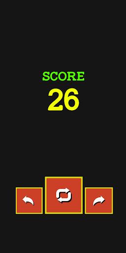 Dance Monkey Piano Tiles Game 2021  Screenshots 3