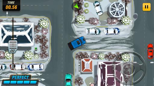 Parking Frenzy 2.0 3.0 screenshots 22