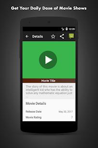 Putlocker Apk Download, Putlocker Apk For Android, NEW 2021*** 2