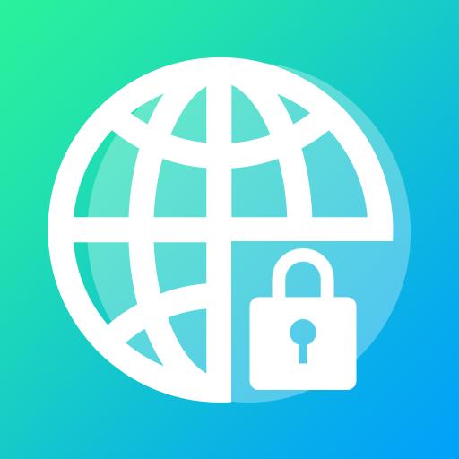 Hotspot Free VPN
