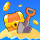 Treasure Digger APK