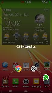 G2 TweaksBox Apk Download New 2021 5