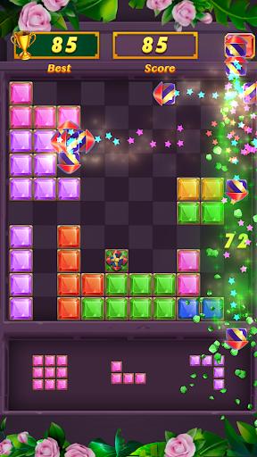 Block Puzzle Jewel Free 2020 1.0.6 screenshots 7
