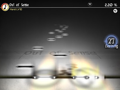 DEEMO 4.2.0 Screenshots 19