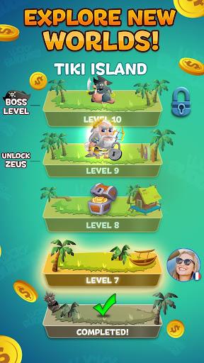 Lucky Buddies 15.5.4 screenshots 7