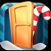 Open 100 Doors - Logic puzzle games, interesting.