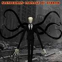 Slenderman: Carnage Of Terror