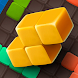 Puzzle Masters - Androidアプリ