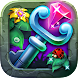 Jungle Jewels Rotate! - Androidアプリ