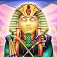 Golden Mummy