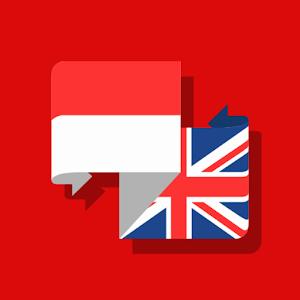 Kamus Inggris (Kamusku)
