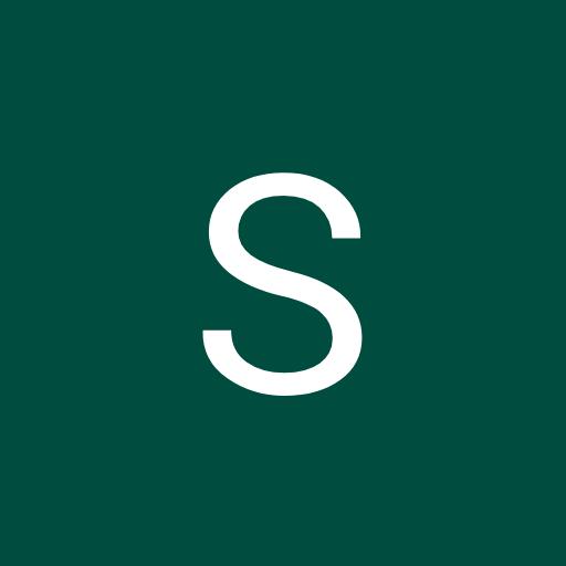 free video merger app