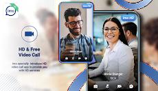 imo HD-Free Video Calls and Chatsのおすすめ画像3