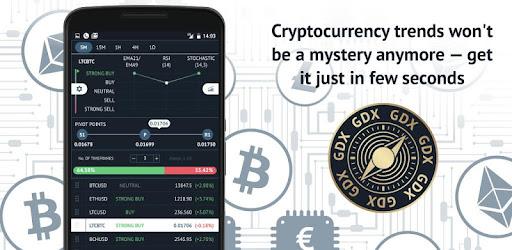 easy bitcoin trading app bitcoin spazzatura