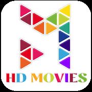 JIRO HD Movies TV Shown 2020