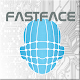 Download FastFace Pro For PC Windows and Mac