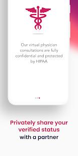 Safely - The Safer Sex App