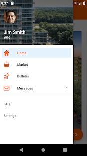 Optima Inc 4.3 screenshots 2