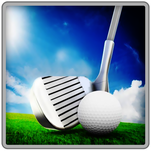 Let's Play Mountain Golf For PC Windows (7, 8, 10 and 10x) & Mac Computer