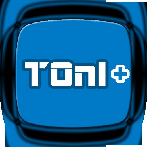 Baixar TOnI Plus - TV Online Indonesia Plus para Android