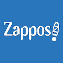 Zappos: Shoes, clothes, boots, coats, & more!