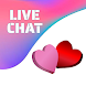 Live Chat.